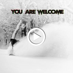 You are Welcome – Complete movie 2013